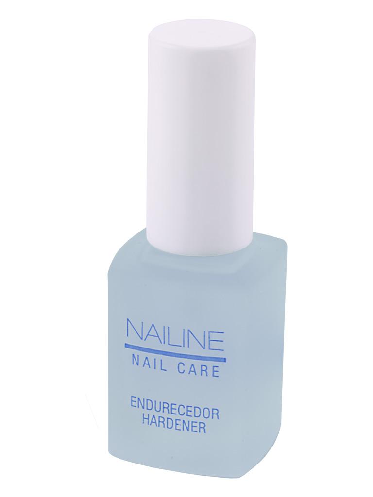 Nailine Nail Treatment: Hardener
