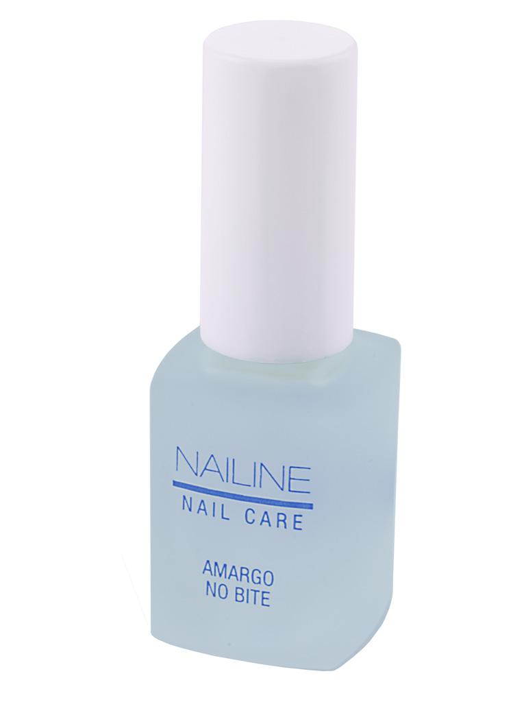 Nailine Tratamiento de Uñas: Amargo
