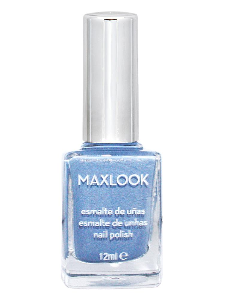 Maxlook Esmaltes de Uñas #02