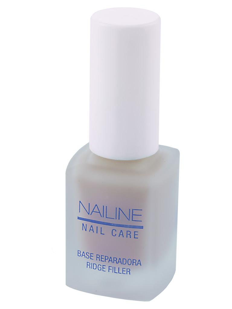 Nailine Tratamiento de Uñas: Base Reparadora