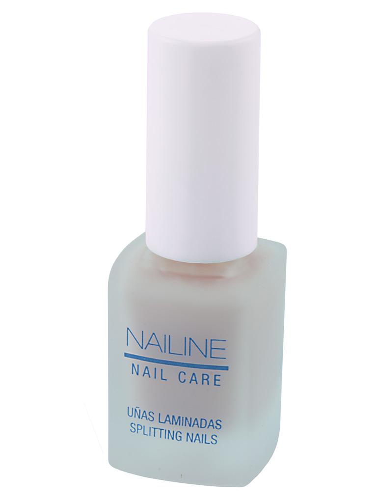 Nailine Tratamiento de Uñas: Uñas Laminadas