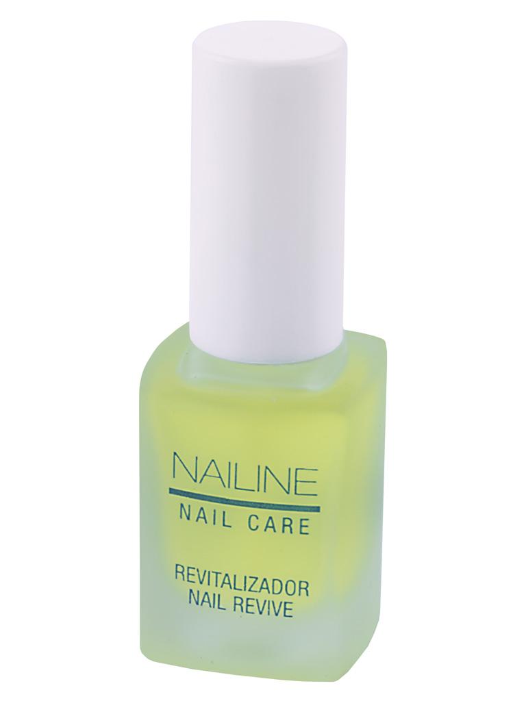 Nailine Tratamiento de Uñas: Revitalizador
