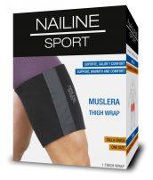 Nailine Sport Muslera