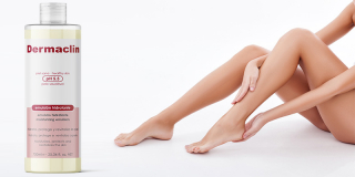 Dermaclin Emulsión Hidratante