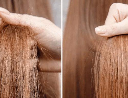 LACTODIOL TREATMENT SHAMPOO: DRY HAIR
