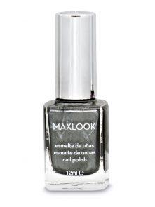 Maxlook Esmaltes de Uñas #06