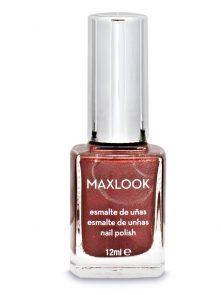 Maxlook Esmaltes de Uñas #08