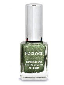 Maxlook Esmaltes de Uñas #09