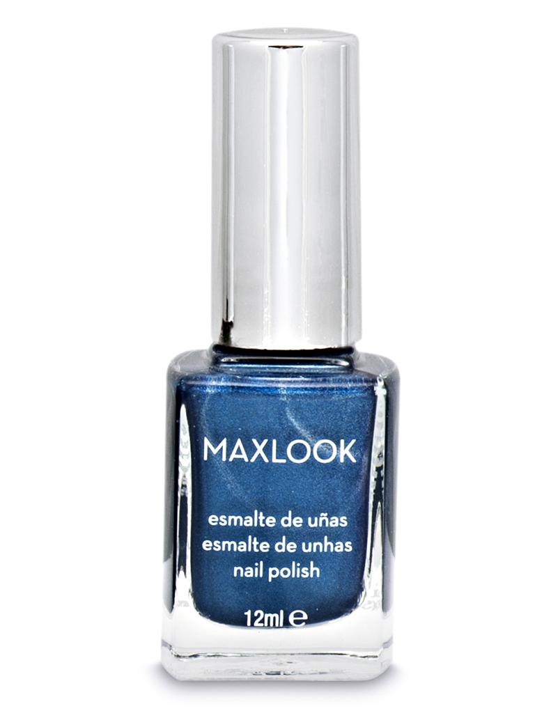 Maxlook Esmaltes de Uñas #10