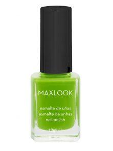 Maxlook Esmaltes de Uñas #16