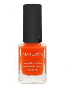 Maxlook Esmaltes de Uñas #18