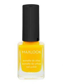 Maxlook Esmaltes de Uñas #19