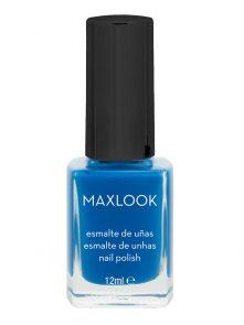 Maxlook Esmaltes de Uñas #20