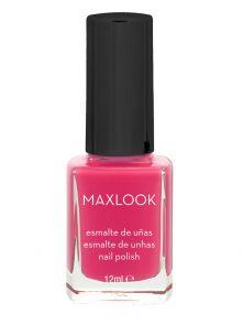 Maxlook Esmaltes de Uñas #27