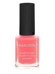 Maxlook Esmaltes de Uñas #30