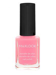 Maxlook Esmaltes de Uñas #31