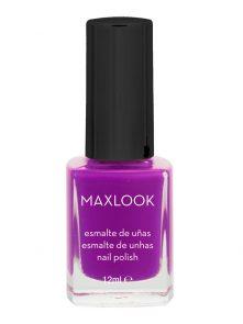 Maxlook Esmaltes de Uñas #33