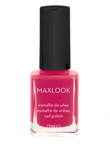 Maxlook Esmaltes de Uñas #38
