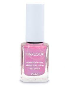 Maxlook Esmaltes de Uñas #1001