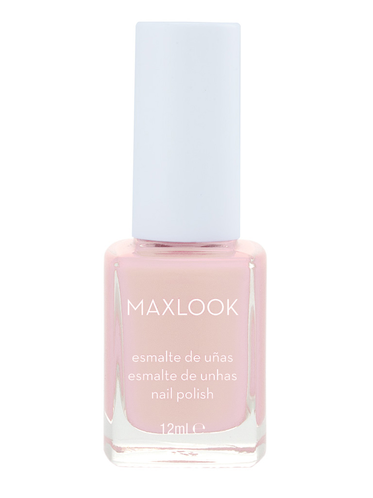 Maxlook Esmaltes de Uñas #1005