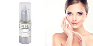 Nailine Bio-Lift Gel Rejuvenecedor