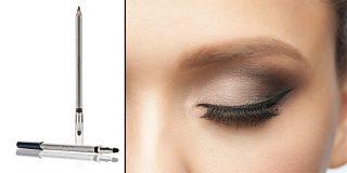 Nailine Eyeliner Khol