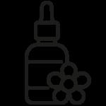 BIO Ecological Oils